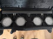Stairville CLB2 4 Compact LED