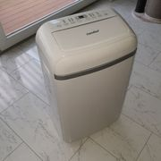 Klimagerät - mobiles Klimagerät - comfee Klimagerät