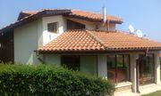 Haus in Bulgarien Sosopol direkt