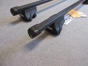 Verkaufe THULE Rapid-System Auto-Dachträger-Paar für