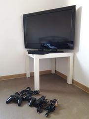 TV PS2