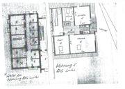 Suche Nachmieter in für 3-Zi-DG-Wohnung