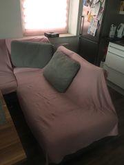 Super Sofa