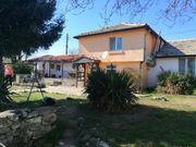 Haus zum Verkauf in Avren -