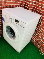 7Kg extraKLASSE Waschmaschine Siemens Lieferung