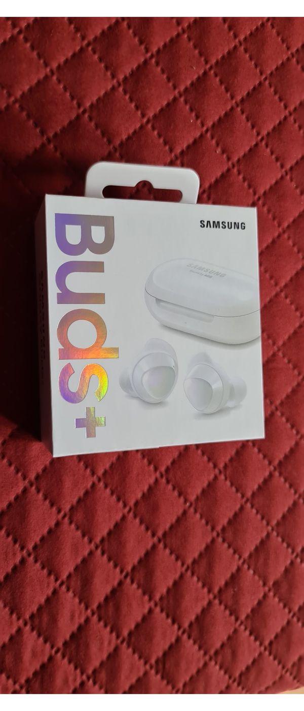 Nagelneu und Original Verpackt Samsung