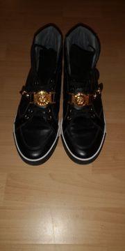 Original Versace sneaker schuhe