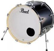 Drummer gesucht