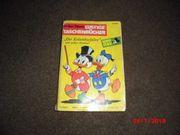 Walt Disney Lustige Taschenbücher Der