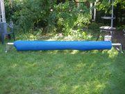 Thermoplane für den Pool