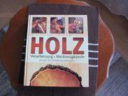 Buch für Holzbearbeitung
