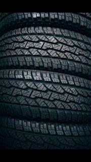 Reifenhandel inklusive Wechsel und Montage