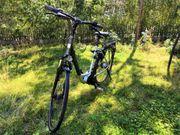 Kalkhoff Pedelec E-Bike zu verkaufen -
