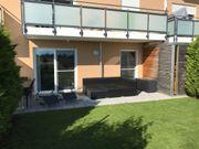 2-Zimmer Gartenwohnung in Gilching zum