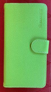 Snugg Iphone Case