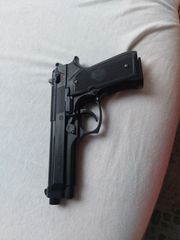 airsoft 2 joul