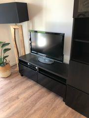 TV-Bank Board - Wohnzimmerschrank Möbel