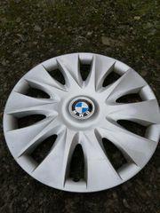 BMW Radkappen original