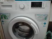 Beko Waschmaschine WML 61433 mit
