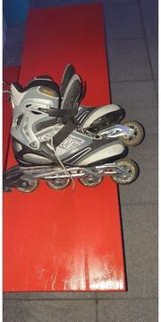 Rollerblades