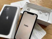 Apple-iPhone 11 256 GB Originalzubehör