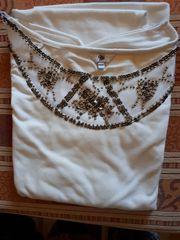 Langarm T-Shirt Gr 48 50