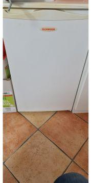 kühlschrank für 10 euro oder
