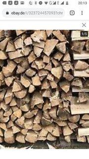 brennholz zu verkaufen 60