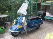 Heinkel-Roller A2 103