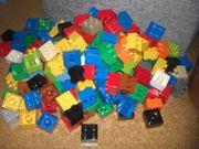 182x LEGO DUPLO