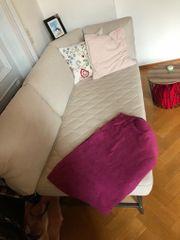 Ekebol Couch