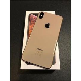 Apple iPhone - IPhone XS max 64 GB