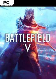 Battlefield 5 PC 10x aktivierungscodes