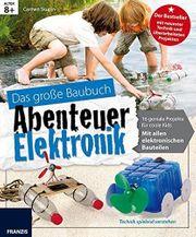 Abenteuer Elektronik Elektronik Lernpaket 18