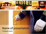Selbständiger Handelsvertreter für Hotelprodukte gesucht