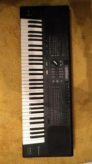 technics kn800 keyboard