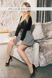 Selina Tender BB Escort