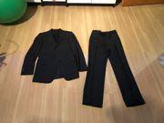 Gucci Anzug Größe 44