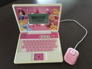 Lerncomputer Vtech Notebook Disney Princess