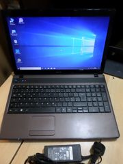Acer Aspire 5742G 15 6
