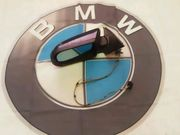 Orginal BMW E39 Facelift Außenspiege