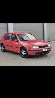 Golf 4 1 4 Special