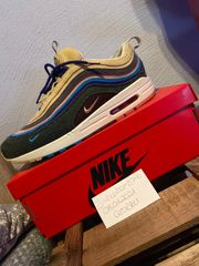 Sean wotherspoon 97 1 airmax
