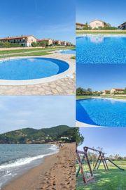 TOP Spanien Urlaub Costa Brava -