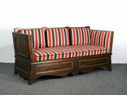 Klapp - Sofa Couch Bank Gästebett