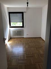 Wohnung Vermieten