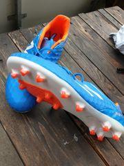Fussball Schuhe New Balance
