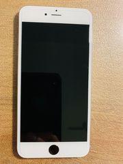 I Phone 6 Plus64 GB