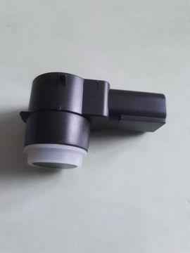 Rückfahrsensor: Kleinanzeigen aus Bruchsal - Rubrik Peugeot-Teile
