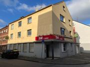 Duisburg Stadtmitte 3 Zimmer Dachgeschoss